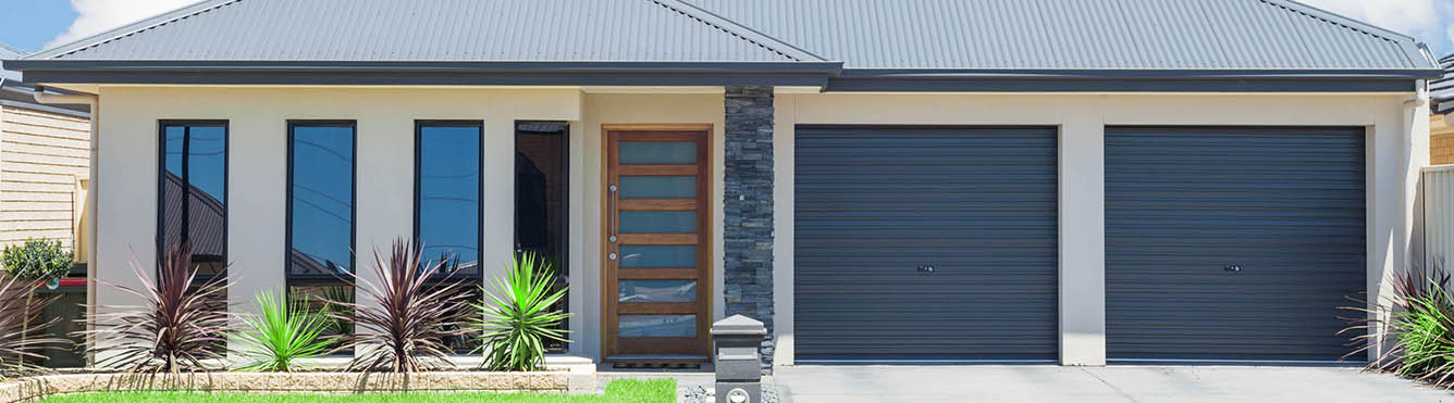 garage-doors-in-melbourne.jpg