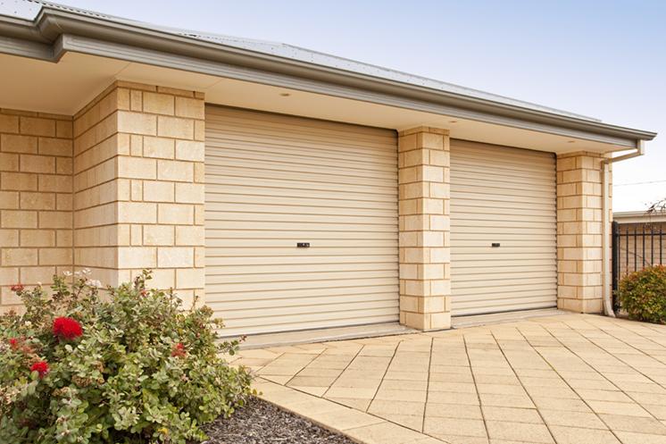 Roller Doors Melbourne Cv Garage Doors Frankston Mornington